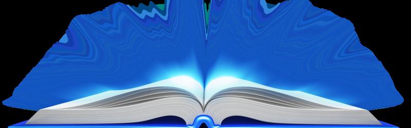 open book 800x250 robert rolih