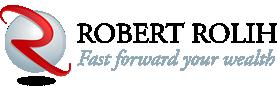 Robert Rolih