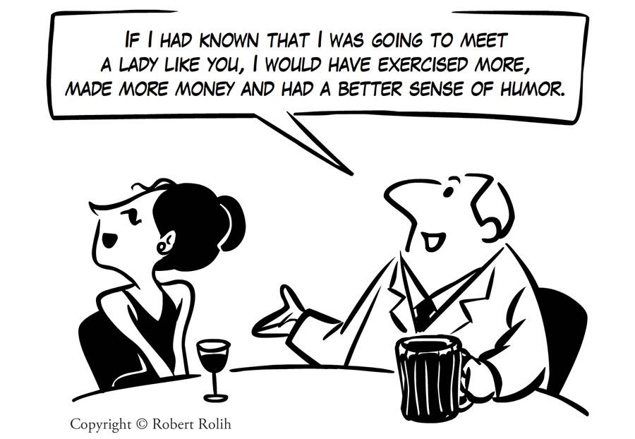 Investing-shiny